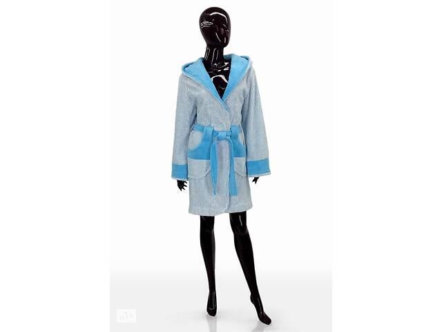 Халат Soft show collection Халат женский SOFT SHOW COLLECTION SS1204-70- объявление о продаже  в Одесі