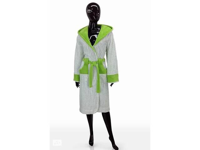 Халат Soft show collection Халат жіночий SOFT SHOW COLLECTION SS1204-84- объявление о продаже  в Одесі