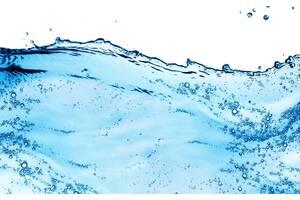 Химия для бассейна. Купить аксессуары в бассейн