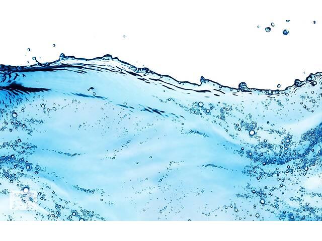 купить бу Химия для бассейна. Купить аксессуары в бассейн в Одессе