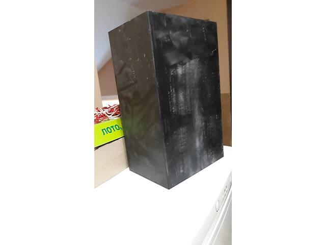 Воротник для вытяжки черный- объявление о продаже  в Львове