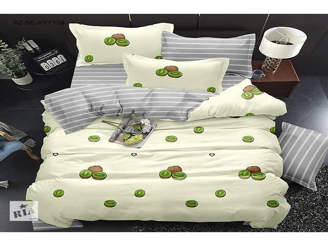 Комплекты спальных принадлежностей двуспальной размера