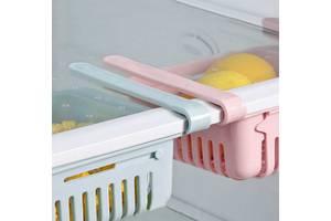 Контейнер в холодильник Storage Rack