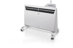 Конвектор электрический Ballu Evolution Digital Inverter BEC/EVI-2000