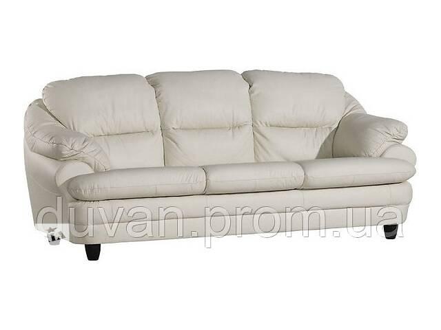 Кожаная мебель Sara. мебель с Европы, кожаный диван- объявление о продаже  в Дрогобыче