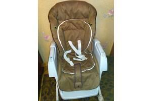 Кресло-качалка для детей Aprica