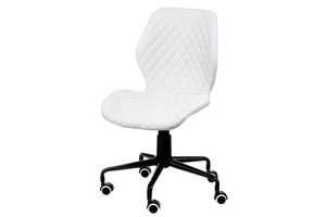 Кресло офисное Special4You Ray White (Е6057)