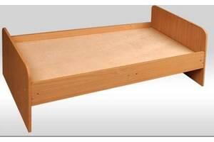 Кроватки для садика и дома от3 до 7 лет