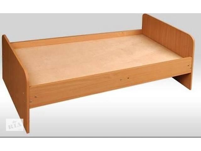 продам Кроватки для садика и дома от3 до 7 лет бу в Кривом Роге
