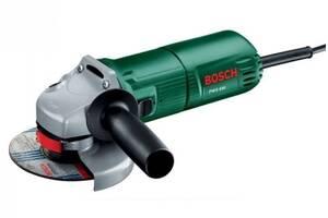 Угловая шлифовальная машина Bosch PWS 680-125 0603411002АКЦИЙНА ЦЕНА