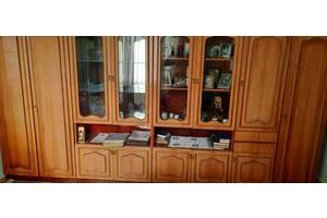 Мебель в гостеприимную