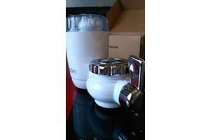 Micoe очищувач води фільтр кран фільтрації, фільтр для Води
