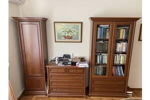 Модульная мебель поздравительная& laquo; Виктория& raquo;