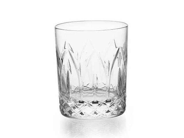 купить бу Набор 4 хрустальных стакана Atlantis Crystal CHARTRES 350мл Vista Alegre (7475ACPOF-1636_psg) в Киеве