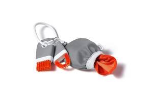 Набор для чистки электроники OXO Cleaning Products