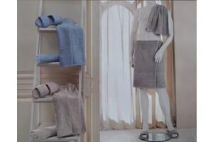 Набор для сауны и бани мужской серый Coronet Home Турция 50097