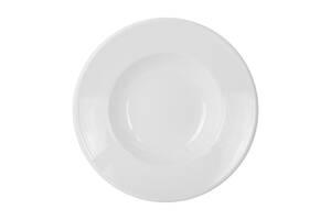 Набор тарелок Westhill Style, 6 предметов (6468313)