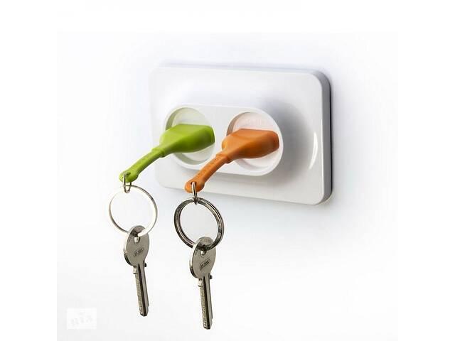 продам Настенная ключница с брелками для ключей Таиланд 115071 бу в Киеве