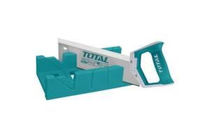 Ножовка Total THT59126