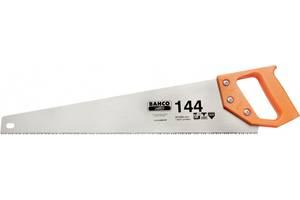 Ножовка универсальная Bahco 500 мм (144-20-8DR-HP)