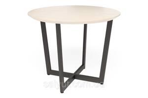 Обеденный Стол в стиле LOFT (NS-970003703)