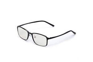 Компьютерные очки Xiaomi TS Turok Steinhard Anti-blue Glasses Black (FU006-0100)