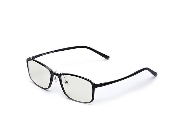 бу Компьютерные очки Xiaomi TS Turok Steinhard Anti-blue Glasses Black (FU006-0100) в Запорожье