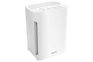 Очиститель воздуха Sencor SHA6400WH