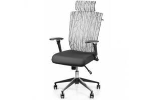 Офисное кресло Barsky Eco (G-3)