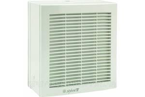 Оконный вентилятор Soler&Palau HV-150 A E