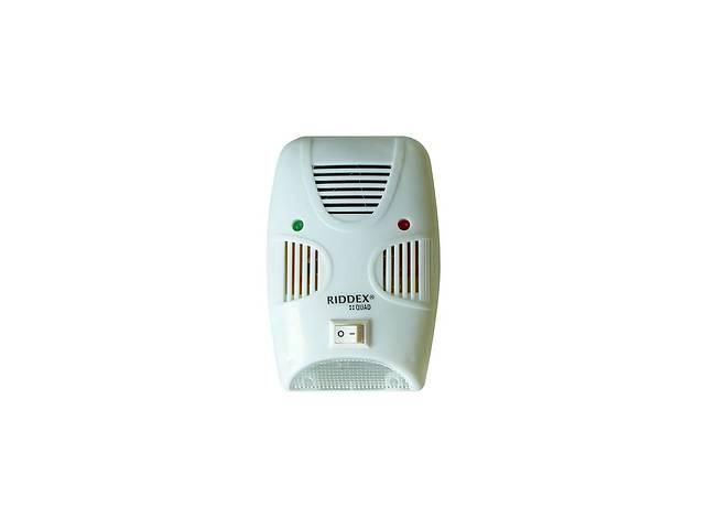 купить бу Отпугиватель тараканов, грызунов и насекомых Pest Repelling Aid RQ Ultrasound в Харкові