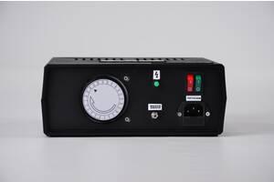 Озонатор для воды и воздуха (универсальный) Экозон 1-AU (1 г/час)