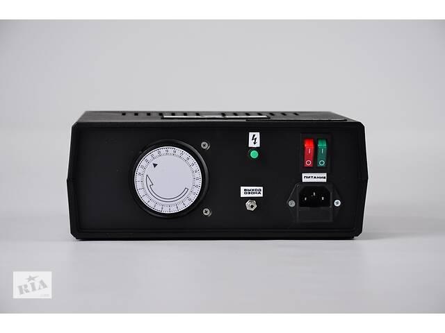 Озонатор для воды и воздуха (универсальный) Экозон 1-AU (1 г/час)- объявление о продаже  в Запорожье