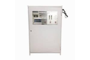 Озонатор для воды и воздуха (универсальный) Экозон 100-AU (100 г/час)