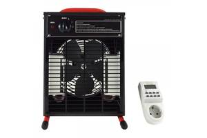 Озонатор  воздуха Экозон 15-АА  (15 г/час)