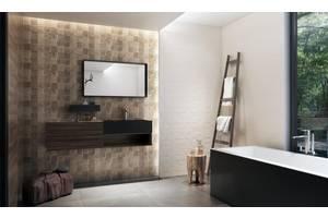 Плитка Paradyz Daikiri 25x75 Wood brown (hub_FNIs81830)