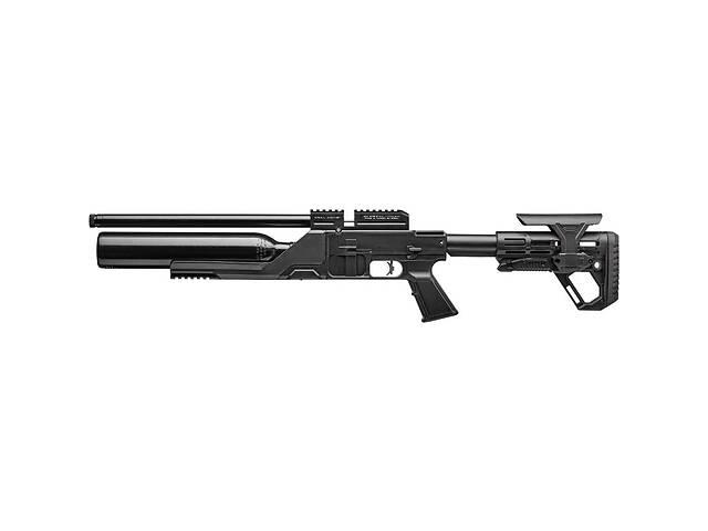 Пневматическая винтовка Kral NP-500 4,5мм (NPP)- объявление о продаже  в Киеве