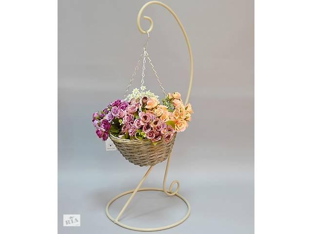продам Подставка под цветы SKL79-208521 бу в Харькове