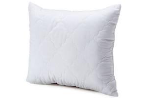 Подушка стеганная (микрофибра)