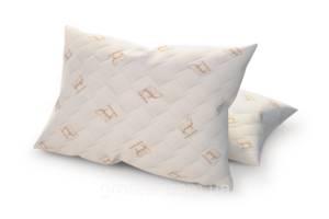 Подушка Usleep Wool 50х70 см