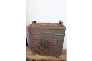 Понижающий трансформатор, СССР