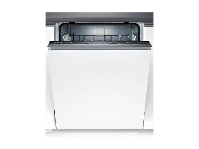 Посудомоечная машина BOSCH SMV24AX00K- объявление о продаже  в Киеве