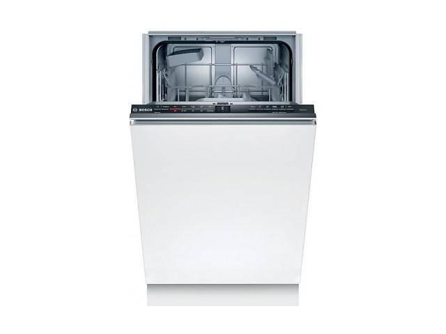продам Посудомоечная машина BOSCH SPV2IKX10E бу в Киеве