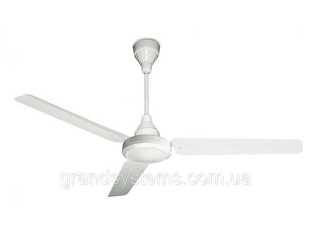бу Потолочный вентилятор OASIS R 90  в Украине