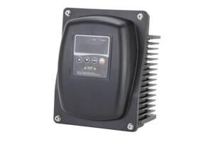 Преобразователь частоты 1~220В × 3~220В 1.5-2.2кВт LEO 3.0 (779679)