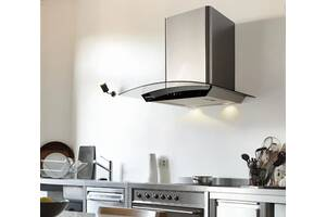 Продам, Кухонная вытяжка Klarstein 10033701 Состояние новой