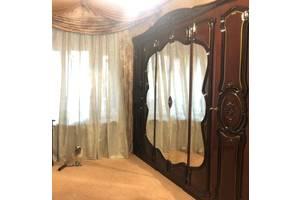 Продам спальню бордо. Италия