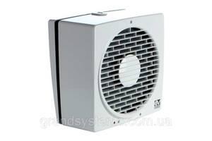 Приточно-вытяжной вентилятор Vortice Vario V 150/6 AR