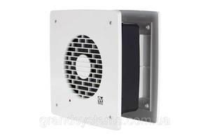 Приточно-вытяжной вентилятор Vortice Vario V 150/6 ARI LL S