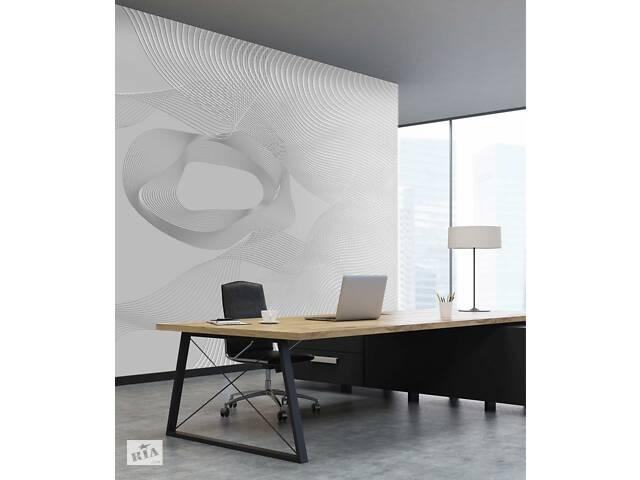 продам Рельефное дизайнерские панно 3D Weave structure w/o paints 155 см х 250 см бу в Киеве